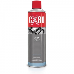 CYNK SPRAY 500ml
