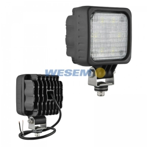 LAMPA ROBOCZA LED 1500lm